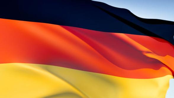Germania suplimenteaza investitiile publice cu 10 miliarde de euro, pana in 2018