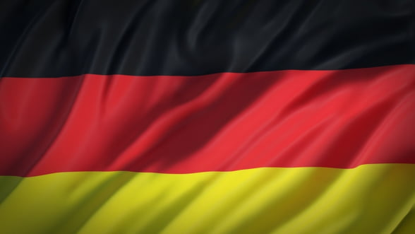Germania va inregistra, pentru al patrulea an consecutiv, cel mai ridicat excedent de cont curent din lume