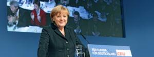 Germania va respinge 75.000 de cereri de azil in acest an
