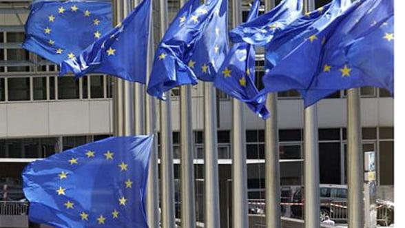 Germania vrea o institutie de supraveghere bancara separata de BCE