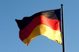 Germanii privesc cu ochi buni imigrantii, in ciuda tuturor controverselor - sondaj