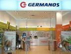 Germanos va deschide 30 de magazine anul acesta