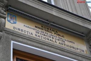 Gheorghe Nichita, vizat de DNA: Ce avere are primarul Iasiului