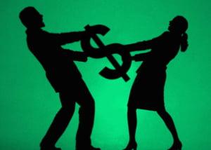 Ghetea: Renuntarea la executori inseamna costuri mai mari pentru client