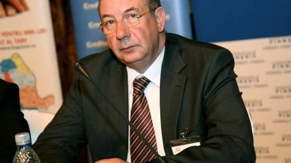 Ghetea face apel la Guvern pentru a facilita accesul administratiilor locale la fondurile europene