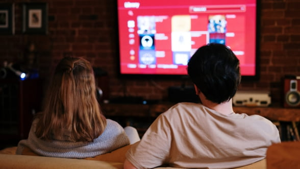 Ghid TV 2021: tot ce trebuie sa stii despre modelele disponibile pentru cumparare anul acesta