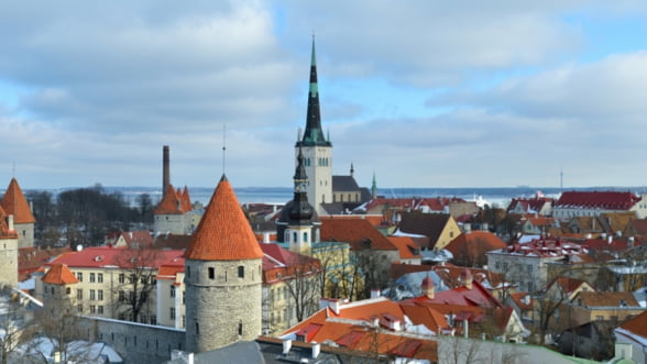 Ghid de calatorie: 6 orase europene pe care ar trebui sa le vizitezi