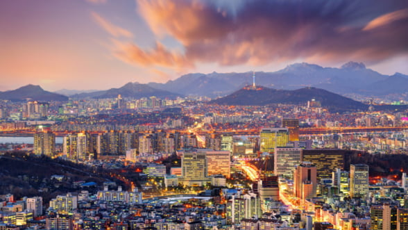 Ghid de calatorie. Motivele care fac din Seul destinatia perfecta de vacanta