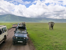 Ghid de calatorie: Tari care traverseaza o perioada de boom in turism. Merita sa le vizitezi!