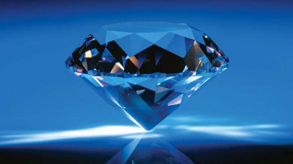Ghid de investitii: Ce trebuie sa stii despre diamante