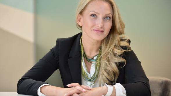 Ghid de supravietuire pentru afacerile din Romania: cum putem evita criza de dupa pandemia provocata de COVID-19