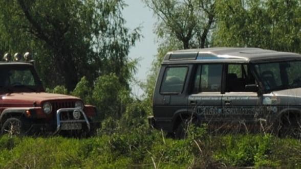 Ghid de vacanta: Surprizele ascunse de pe litoralul Marii Negre