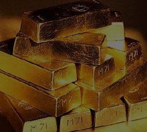Ghid pentru investitiile in aur. Vezi ce te sfatuiesc expertii