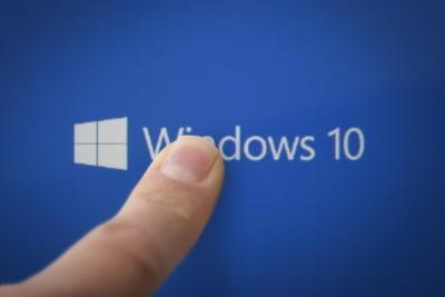 Ghidul care te invata cum sa treci chiar acum la cel mai bun Windows