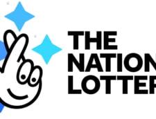 Ghinion cat casa: A bagat la spalat biletul la Loto care i-ar fi adus 33 de milioane de lire sterline