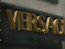 Gianni Versace vinde o participatie de 20% unui fond de investitii. Cat valoreaza casa de moda