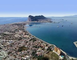 Gibraltar nu va mai fi paradis fiscal