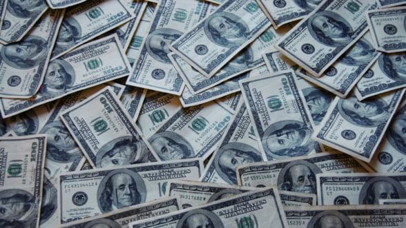 Gigantii IT din SUA au 464 de miliarde de dolari cash pusi deoparte, pe care Trump nu reuseste sa-i taxeze