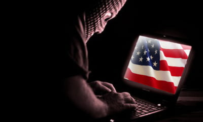 Gigantii IT incep sa-i vaneze pe extremistii si teroristii de pe Internet