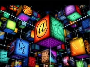 Gigantii IT vor sa combata supra-incarcarea cu informatii