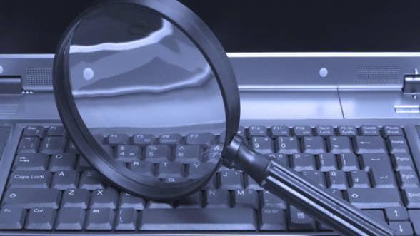 Gigantii Internetului vor putea publica mai multe date despre clientii supravegheati de NSA
