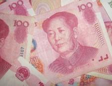 Gigantii internationali care sufera de pe urma situatiei economice din China