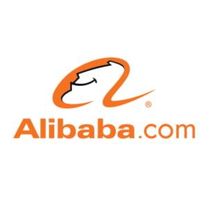 Gigantul Alibaba vrea sa investeasca in Europa de Est: Pe ce tara a pus ochii