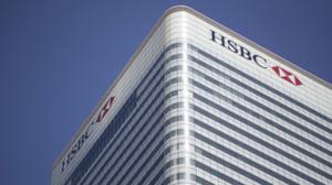 Gigantul bancar HSBC, acuzat ca a ascuns miliardele bogatilor: Ancheta in Marea Britanie