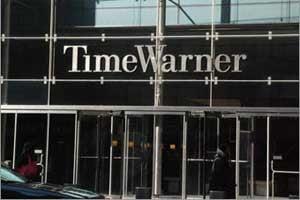 Gigantul media Time Warner are un nou CEO