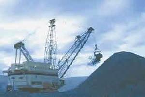 Gigantul minier brazilian Vale ar putea plati 90 miliarde dolari pentru preluarea grupului Xstrata