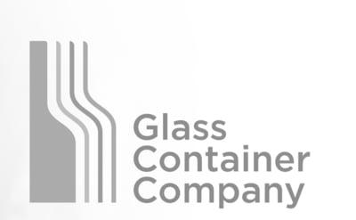 Glass Container Company isi creste capacitatile de productie cu 60% printr-un proiect de 17 milioane de euro co-finantat de BERD, Societe Generale si UE