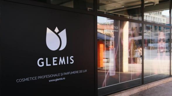 Glemis.ro - magazinul cu cele mai bune produse cosmetice