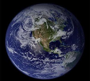 """Globalizarea """"apune"""". Incepe o noua era"""
