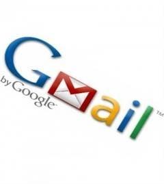 Gmail se schimba radical