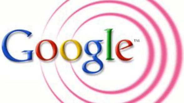 Go Mobile cu Google