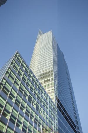 Goldman Sachs estimeaza o contractie de 1% a PIB-ului global din cauza crizei coronavirusului