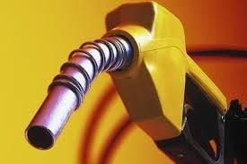 Goldman Sachs estimeaza un pret al petrolului de 30 dolari/baril