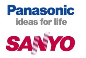 Goldman Sachs vinde firmei Panasonic o participatie de 1,4 miliarde dolari