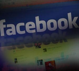 """Google, """"haituit"""" de retelele sociale. Cum poate riposta gigantul web"""
