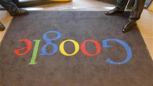 Google+, suspectat ca favorizeaza rezultatele Google