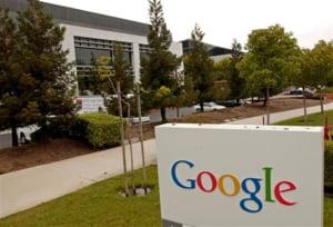 Google: 10 ani de la lansarea comerciala