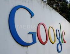 Google: Nu am ucis noi industria ziarelor