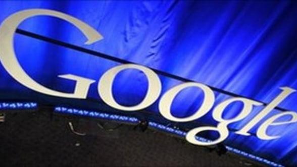 Google: Reclamele fac parte din raspunsurile oferite userilor