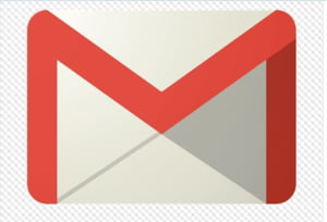 Google: Rusia a incercat sa influenteze alegerile americane folosind reclame pe YouTube si Gmail