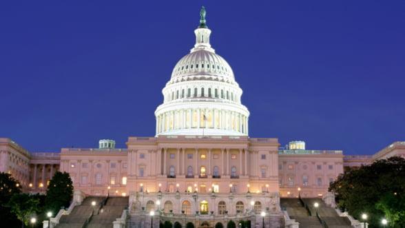 Google, Yahoo!, Facebook si Amazon se aliaza pentru lobby
