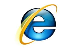Google, atacat de hackeri din cauza unei probleme la Internet Explorer