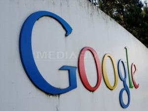 Google, avertizata pentru pozitia dominanta pe piata publicitatii online