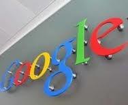 Google+ introduce jocuri online pe retelele de socializare