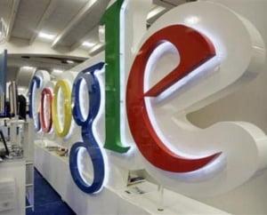 Google, investigat pentru pozitia dominanta pe Internet