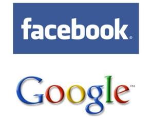 Google: nou sistem de cautare sociala